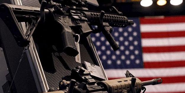 İç savaşın ayak sesleri! Silah satışı alarm veriyor