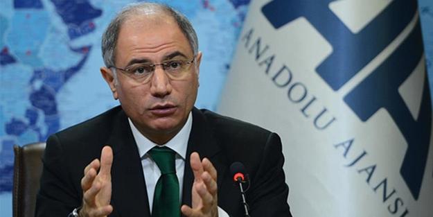 İçişleri Bakanı Ala: 49 bin yabancıya Türkiye'ye giriş yasağı konuldu!