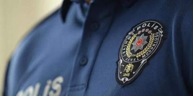 İçişleri Bakanı Soylu duyurdu! Koronavirüs nedeniyle 1 polis şehit oldu