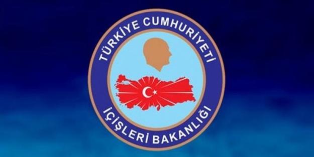 İçişleri Bakanlığı sözleşmeli personel alımı ilanı yayınladı