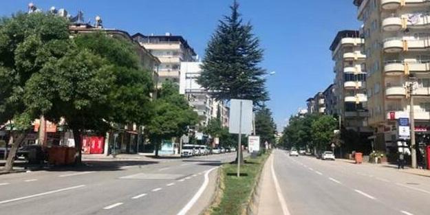 İddialara ilişkin Gaziantep Valiliği'nden açıklama yapıldı
