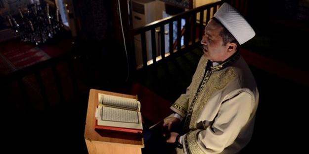 İdeal bir din görevlisi nasıl olmalı?