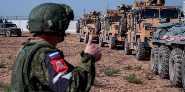 İdlib saldırısı sonrası Türkiye'den flaş Rusya kararı!