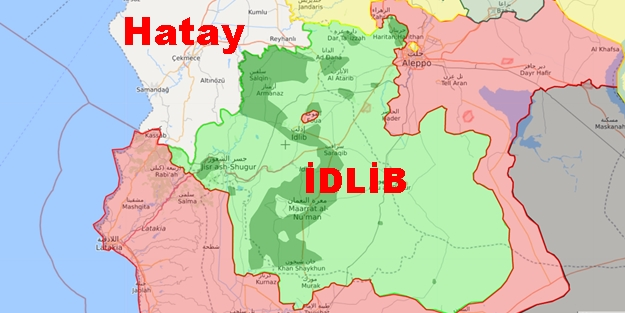Image result for idlib