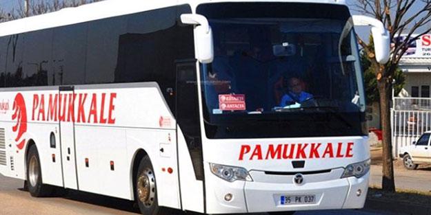 İflas eden Pamukkale hakkında kritik karar