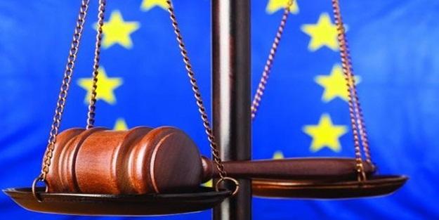 AİHM'den skandal karar! Türkiye'ye süre verdiler