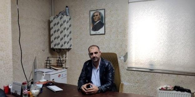 İGDAŞ'tan sonra şimdi de İSKİ! CHP'li meclis üyesi bile gelen faturaya isyan etti