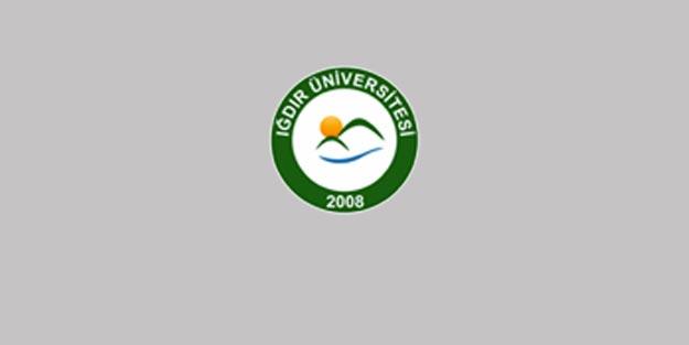 Iğdır Üniversitesi Beden Eğitimi ve Spor Yüksekokulu sınav sonuçları Iğdır Üniversitesi besyo kayıtları ne zaman?