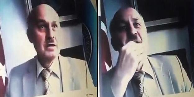 İğrenç sözleri ortaya çıkan Prof. Orhan Acar ve Prof. Celal Şengör gösterdi ki, İhsan Şenocak Hoca bir kez daha haklı çıktı