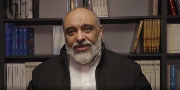 İHH Başkanı Bülent Yıldırım'dan 'dayanışma' çağrısı! Yapılacak yardım miktarını açıkladı