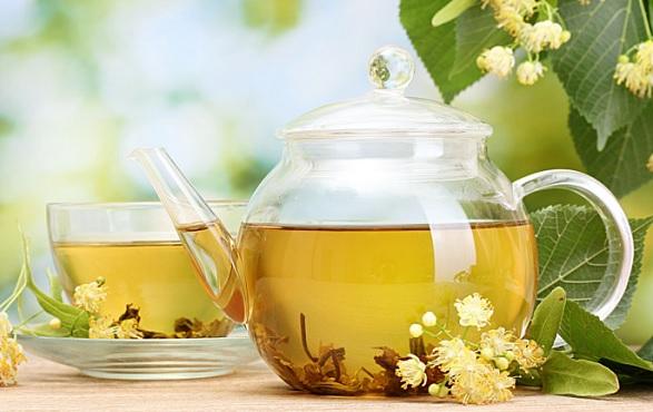 Ihlamur çayının faydaları nelerdir? Ihlamurun fiyatı ne kadar?