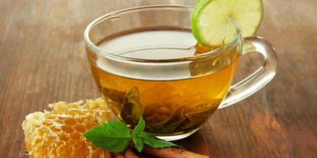 Ihlamurun faydaları nelerdir? Ihlamur çayı nasıl yapılır?