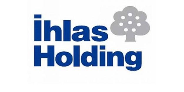 İhlas Holding CEO ve İcra Kurulu Başkanlığı görevine yeni isim atandı