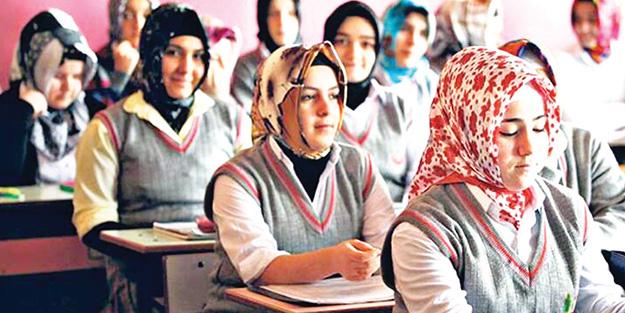 İHL'ler Türkiye'nin mayası