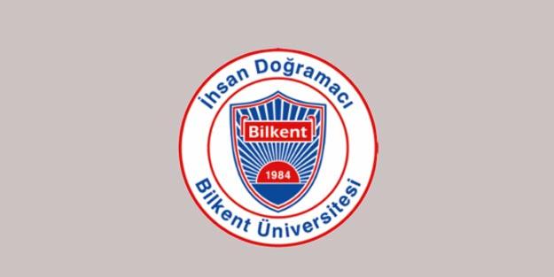 İhsan Doğramacı Bilkent Üniversitesi öğretim ve araştırma görevlisi alımı 2019 başvuru