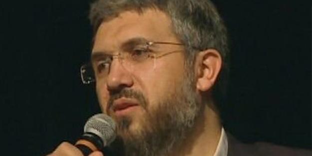 İhsan Şenocak'tan Acun Ilıcalı'nın Survivor'ına çok sert tepki