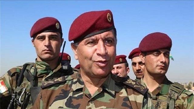 IKBY: PKK maşa olarak kullanılıyor