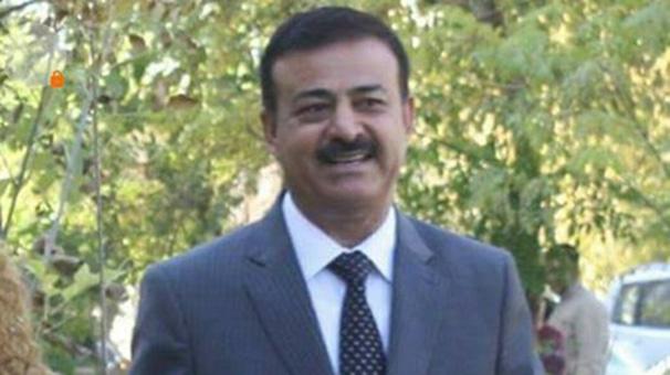 IKBY Seçim Kurulu İdari İşler Genel Müdürü öldürüldü