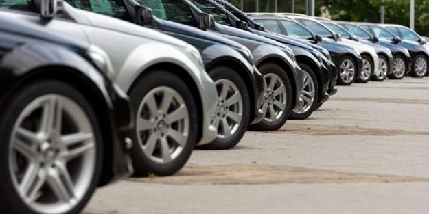 İki otomobil devinden dengeleri değiştirecek adım!
