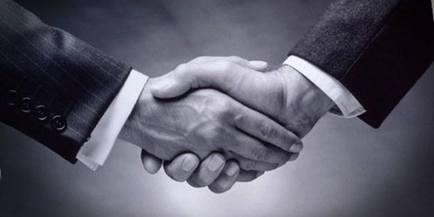 İki ülke arasında vize anlaşması