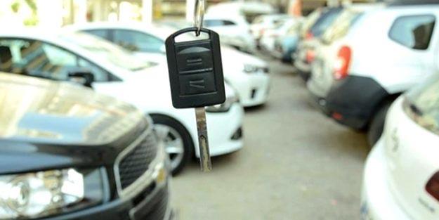 İkinci el araç fiyatları düştü mü? 2. El araba fiyatı ne kadar?