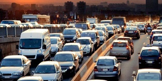 İkinci el otomobil fiyatlarıyla ilgili flaş açıklama