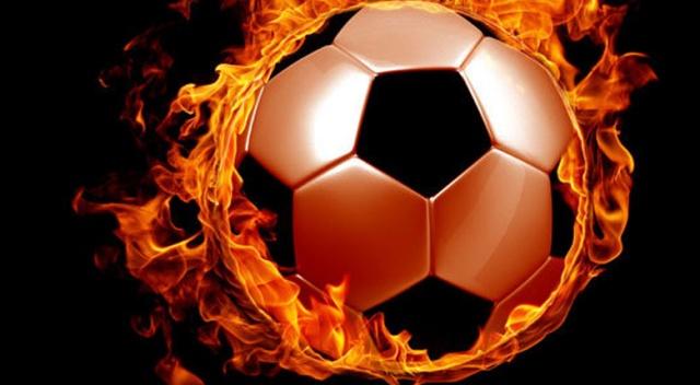 İkinci kez maça çıkmayan Kayseri Erciyesspor küme düşürüldü...