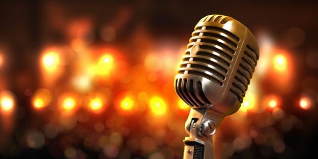 İlahiyatçı yazar uyardı: Bu şarkılar şirke götürüyor