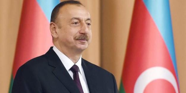İlham Aliyev ile ilgili görsel sonucu