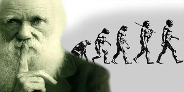 İlk insandan beri değişime uğradık mı?