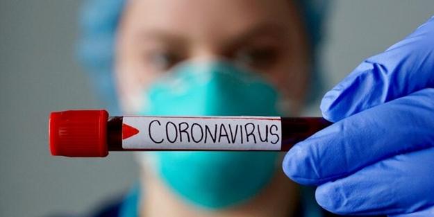 İlk koronavirüs vakası sonrası Türkiye'yi rahatlatacak açıklama!