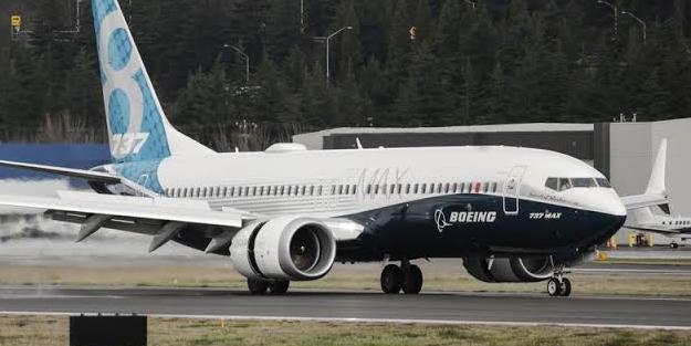Türkiye'nin zararı için taksimetre çalışıyor! 24 uçak yatıyor