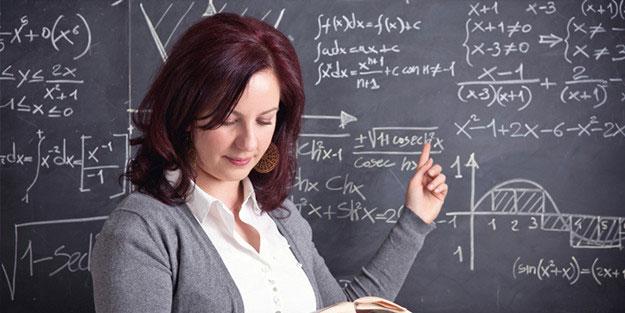 İlköğretim Matematik Öğretmenliği atama durumu