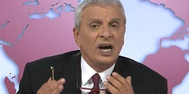 İlla sizin üslubunuzla mı söyleyelim? 'Beğenmiyorsan yallah Yunanistan'a'