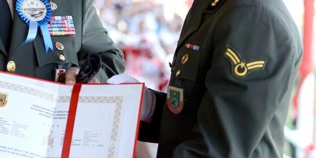 İmam Hatipliler askeri okullara hala giremiyor