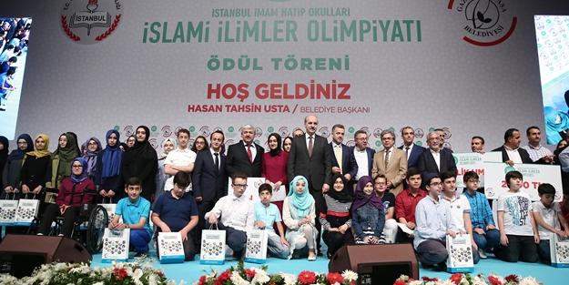 https www yeniakit com tr haber imam hatiplilere odul yagmuru 185546 html