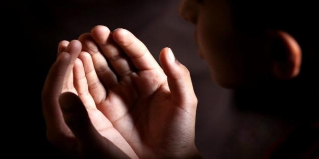 İmam-ı Gazzali Hazretleri kimdir?