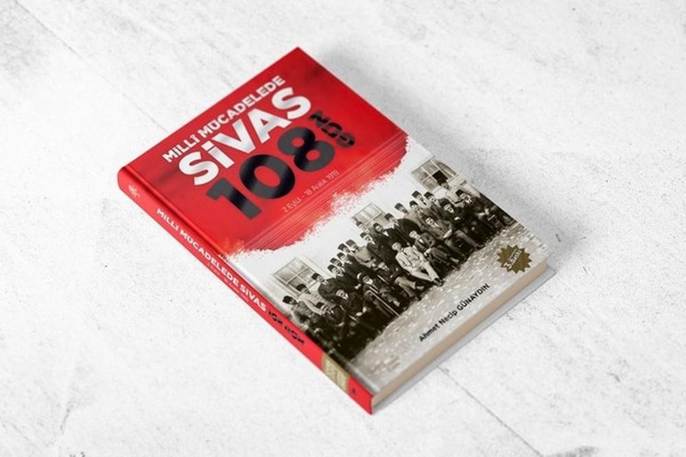 İmamoğlu 'yok' demişti, kitap 2. kez basıldı