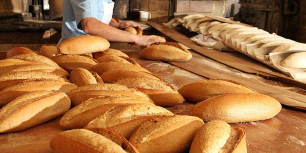İmamoğlu zam yapınca hareketlendiler! Ekmeği 2,5 lira yapacaklar
