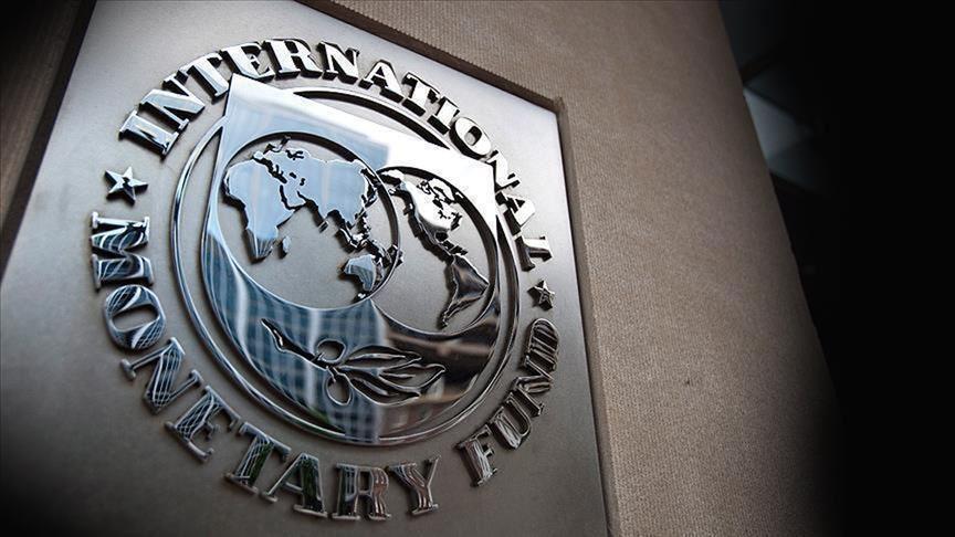 IMF'den Mısır'a 2 milyar 772 milyon dolarlık 'koronavirüs kredisi'