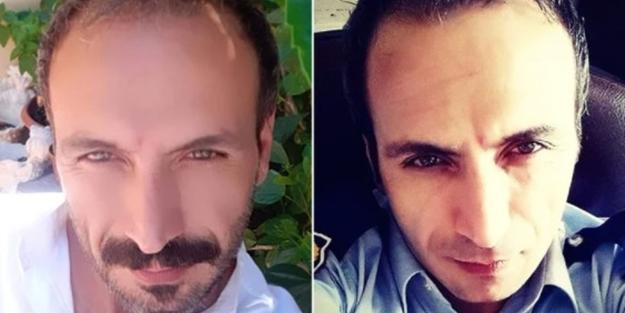 İnanılmaz olay! Polis memuru güneş gözlüğü yüzünden intihar etti