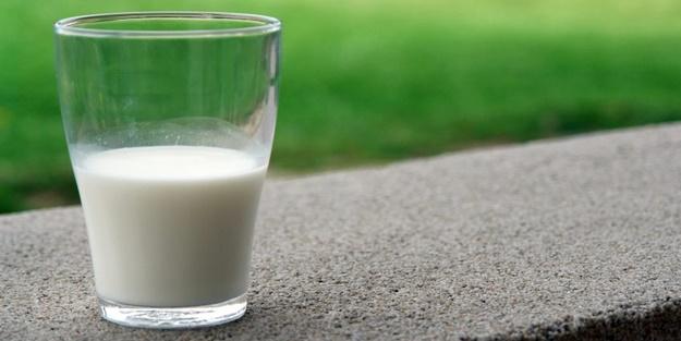 İnanılmaz süt yalanları