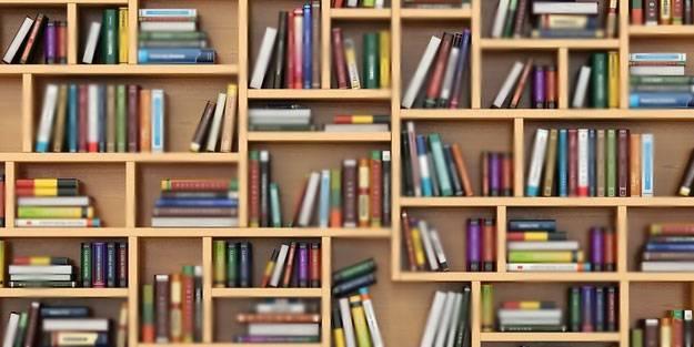 İnci Sokağı kitabı yazarı kimdir? İnci Sokağı kitabı konusu nedir? İnci Sokağı kitabı neyi anlatıyor?