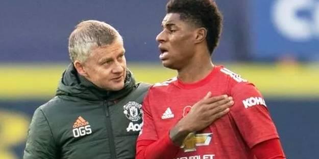 İngiliz futbolcu 3 ay sahalarda olamayacak