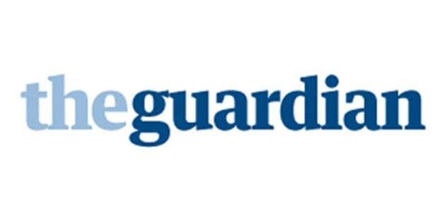 İngiliz gazeteden Türkiye'ye 'erken seçim' tehdidi