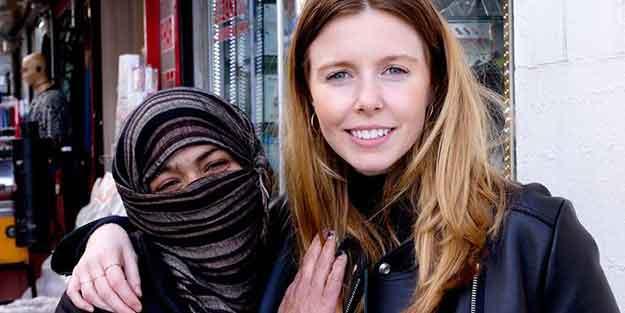 İngiliz kurgusu! BBC'nin Türkiye belgeseli yalan çıktı