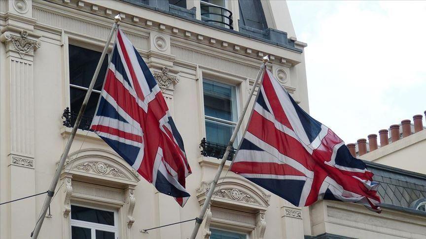 İngiliz parlamentosu, erken seçime 'hayır' dedi