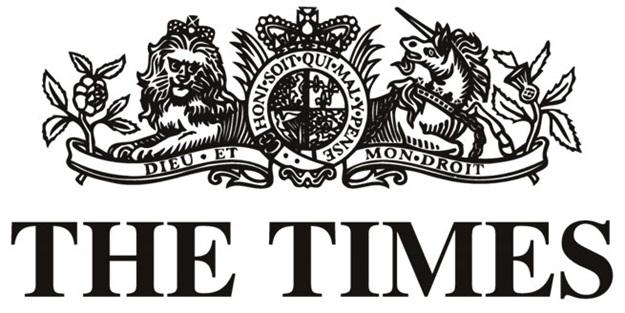 İngiliz Times yeni fitneler peşinde!