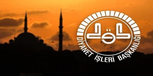 İNGİLİZ'DEN DİYANET'E 'ILIMLI İSLAM' BASKISI