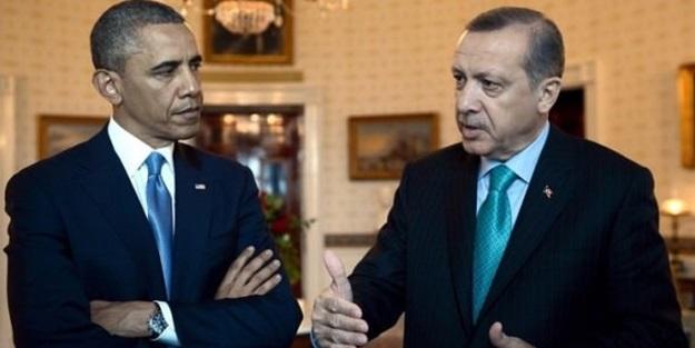 İngilizler çıldırdı: O topraklar Türkiye'nin olacak